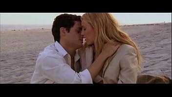 Blake Lively in Gossip Girl (2007-2012) video
