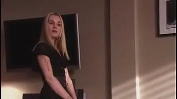 Californication Season 1 Episode 3 Tv Showtime - Spanking
