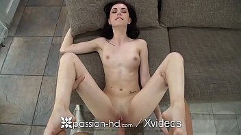 Passion  Rough  Fuck After Intense Foreplay nse Foreplay