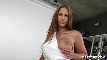 Dionysian Days - Kyra Hot