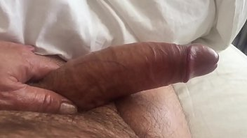 Biggest cock 60 inch 10x6=60