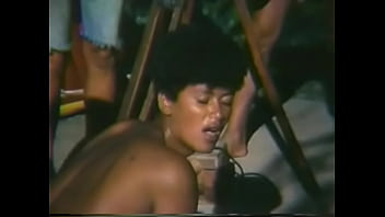A. Monkey's Sexual Hallucinations.1986.VHSRip.XviD-iGORE