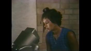 A. Monkey's Sexual Hallucinations.1986.VHSRip.XviD-iGORE 75 min