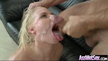 Horny Girl (anikka albrite) With Big Round Ass Get Anal Intercorse mov-07