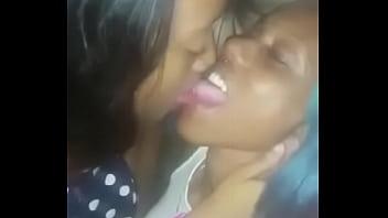jamaican lesbian pt 1