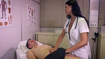 Anal Sex At The Bakery 10 Min