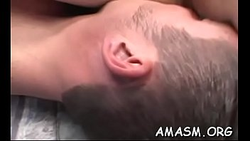 Bdsm orgasm tube - Stripped babe loves facesitting during cunilingus oral stimulation