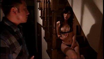 Iioka Kanako Sexy Girl In The Room - Full: Http://goo.gl/2Y7F8L