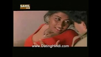 Mallu Hot Devika Masala Video Clip - YouTube