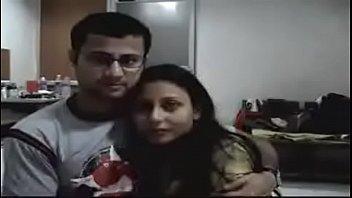 xxxboss.com indian happy couple homemade
