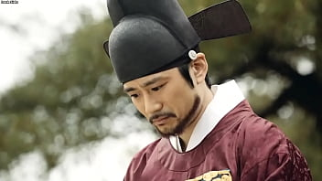 Lost flower Eo Woo dong (Myanmar subtitle)