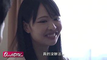 [Ourshdtv]Jksr-246 Roadside Sex Test To Japanese Milf!