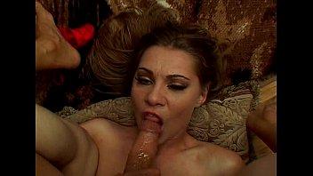 DNA - Fuck My Hot Pussy - scene 1 - extract 3