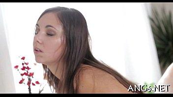 Gala penis - Gratifying a hard penis