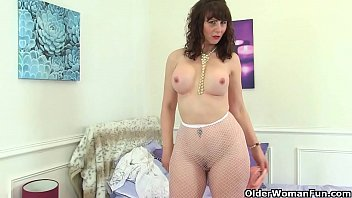 You shall not covet your neighbour's milf part 48