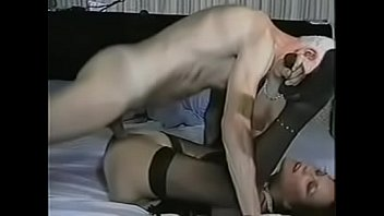 Vampire blowjob videos free - My vampire lover dutchconte.3xforum.ro