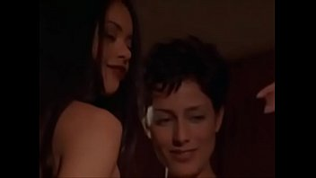 Son fucked mom and sister,mom teaches sex