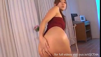 Small Tits Sexy Babe Strips and Teases on Cam