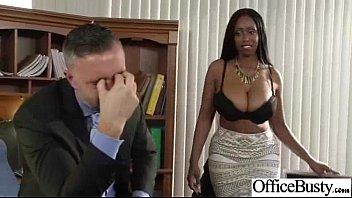Sean cody sex Sex tape with slut office bigtits girl codi bryant clip-09