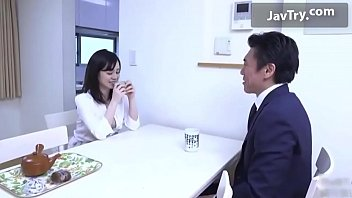 Cute teen big tits japanese girl - JavTry.com thumbnail