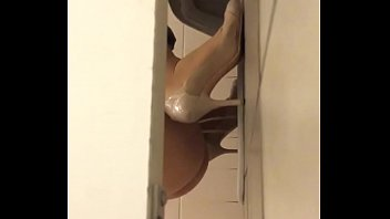 Japanese toilet 80秒
