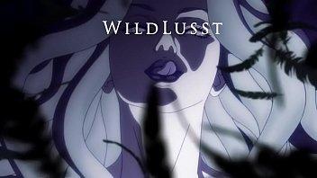 You've Got A Pussy (PMV - WildLusst)