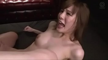 Airi Suzumura Strong point SEX 75 sec
