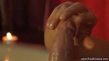 Balls And Penis Massage Rejuvenation 8分钟