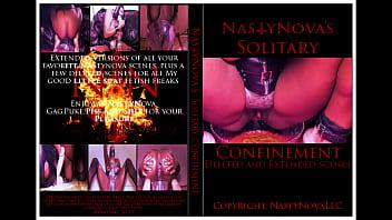 NastyNova Solitary confinement