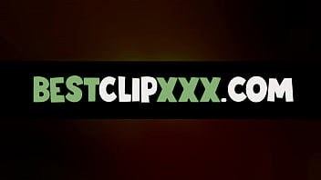 BestClipXXX – Enjoy this compilation of wild babes such as Nikki Sweet, Melody Parker, Karissa James, Honey Moon and more get accidental creampies in their tight, just-fucked pussies!