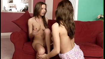 Erotic Lesbo Porn