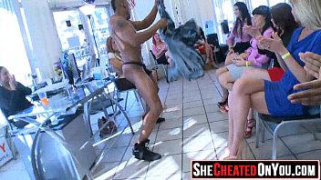 41 These Women  Cheat With Strippers 54 ppers 54
