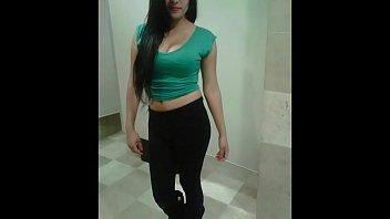 Galerias teen Mexicanas putas http://sensualidadenlared.blogspot.com/