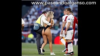 Kinsey invented sex - Kinsey wolanski o lady champions, mira sus fotos en www.paseandoalganso.com pack113
