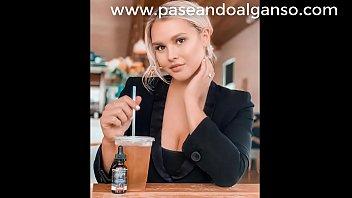 kinsey wolanski o lady champions, mira sus fotos en www.paseandoalganso.com (pack113) porn thumbnail