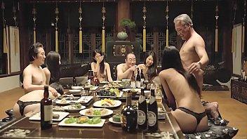 Beautiful Asian Sex Workers ▶ celebslog.com