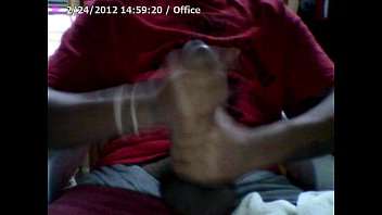 Two Handed BBC Jerked Preview