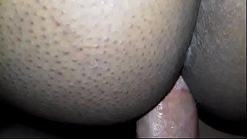 20170716 183920 (1)