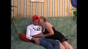 A boy seduced by her dirty mom pornhub video