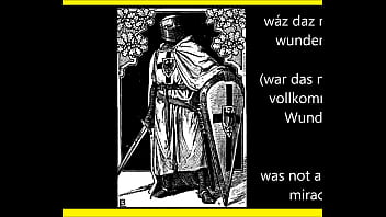 Song lyrics arantzazu virgin Palästinalied palestine song