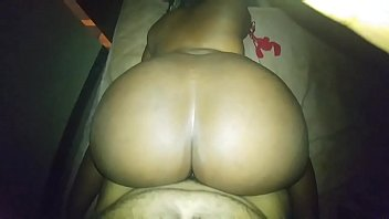 """persians,black big ass and white thick cock <span class=""""duration"""">10 min</span>"""