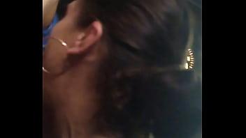 Car head