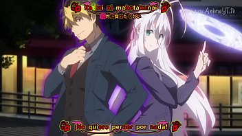 high school dxd hero 07