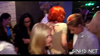 Amature swinger movie Erotic and explosive swinger parties