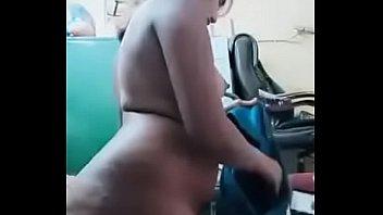 Swathi naidu nude while changing dress part-1