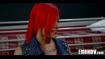 Hot emo pussy 221 5 min