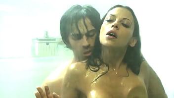 Elizabeth Cervantes Desnuda Oscura Seduccion 2.MP4