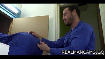 Plumbers Fucking On The Job - Realmancams.gq