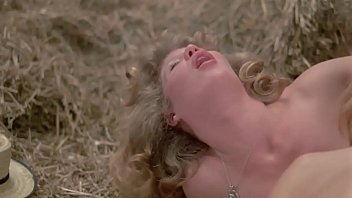 Pussycat Ranch 1978 - Full
