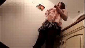 Japanese spycam oil massage - xcam2me.club thumbnail
